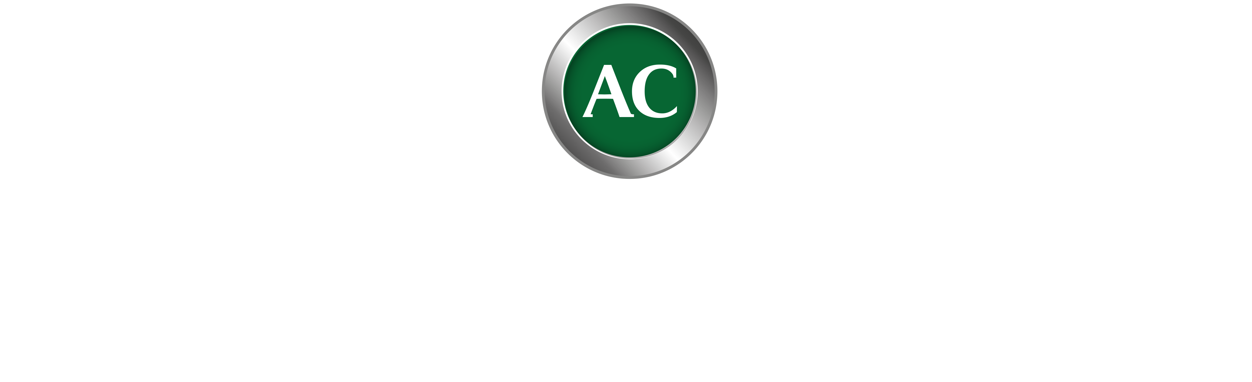 AC Jaguar Services